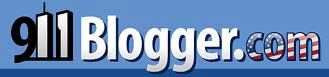911 Blogger JPG