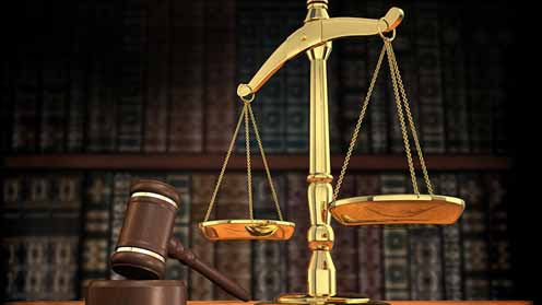 The Mountain Top Attorneys & Solicitors, law firm in lekki, lawyers in lekki, law firms in lekki