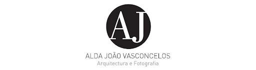 ALDA JOÃO VASCONCELOS