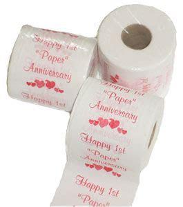 1st Anniversary Ideas   ? RomanceFromTheHeart.com