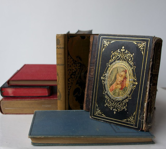 anteketborka.blogspot.com, livres 22