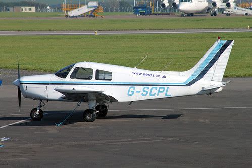 G-SCPL