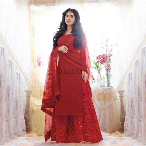 Meena Bazaar   Bridal Designers in Delhi   ShaadiSaga