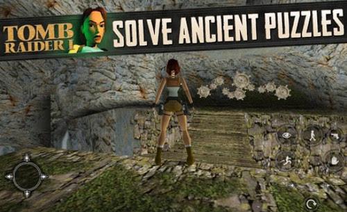 tomb-raider-android-screenshot