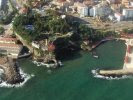 Visite de 4 jours à Trabzon (Turquie)