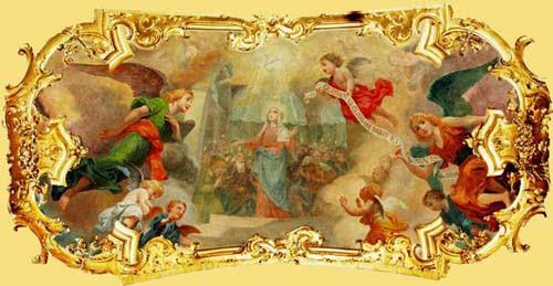 http://digilander.libero.it/immaginisacre/Discesa-dello-Spirito-Santo.jpg
