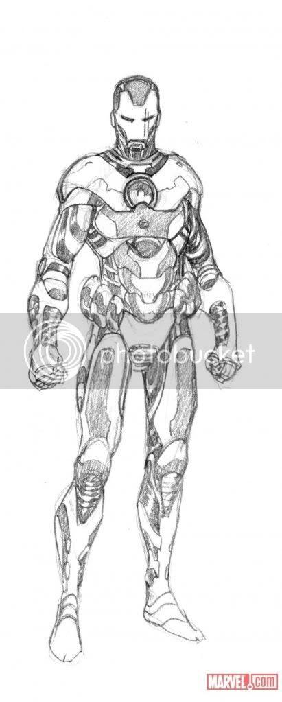 Iron Man 2.0