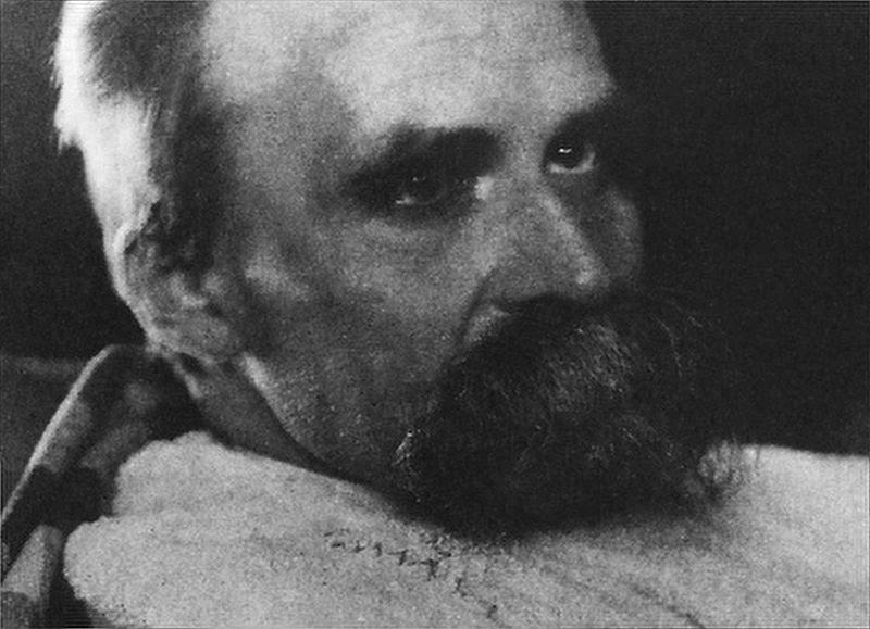 Archivo: Nietzsche Olde 04 (recortada) JPG.