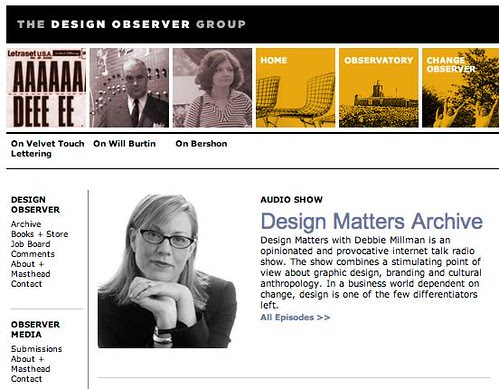 Design Observer Collab