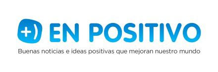 Noticias de hoy | Noticias positivas | Portal periódico online