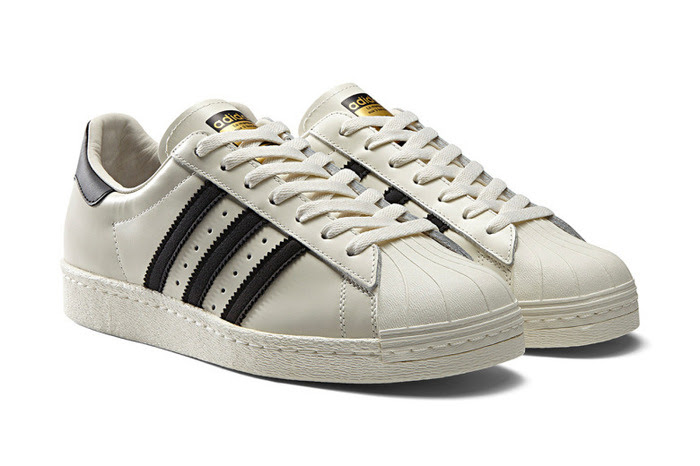 412-adidas-originals-superstar-vintage-deluxe-pack-5
