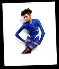 Sporty Dress - www.egfashion.co.uk