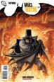 Review: Batman: The Return of Bruce Wayne #2