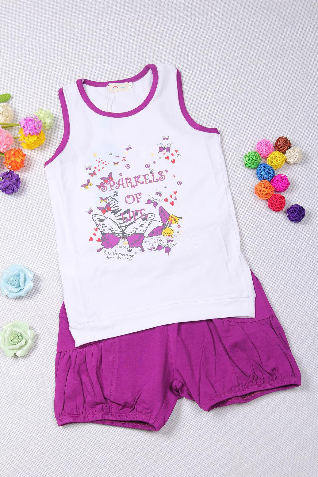 china new design baby clotheskids wear child clothes