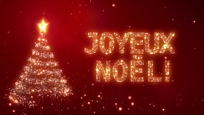 Chinese christmas greetings words xmast 4 joyeux noel merry christmas greeting video in french m4hsunfo