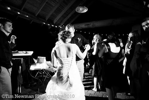 Drew & Abbys wedding-8354