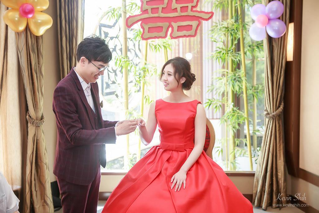 新竹婚禮紀錄-20