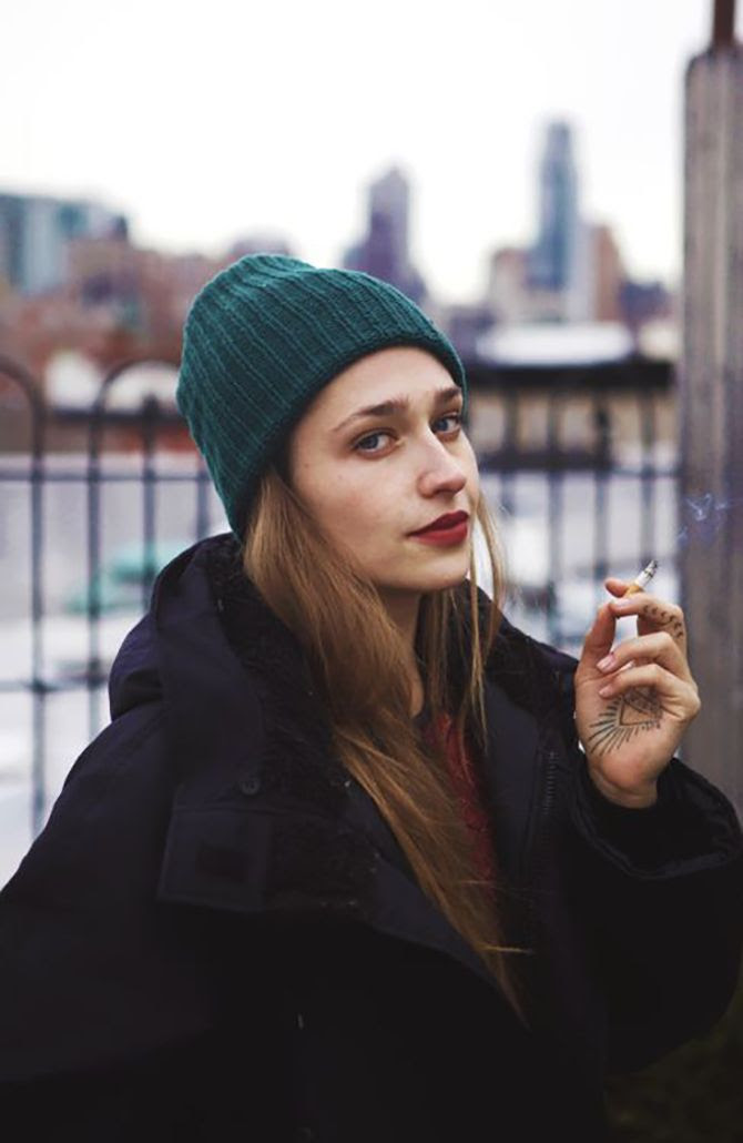 photo Jemina Kirke_Girls_look hiver_zps6zc2thwm.jpg