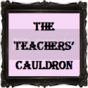 The Teachers' Cauldron