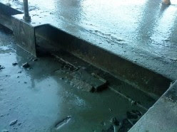 Concrete bleeding-Causes, effects, and control