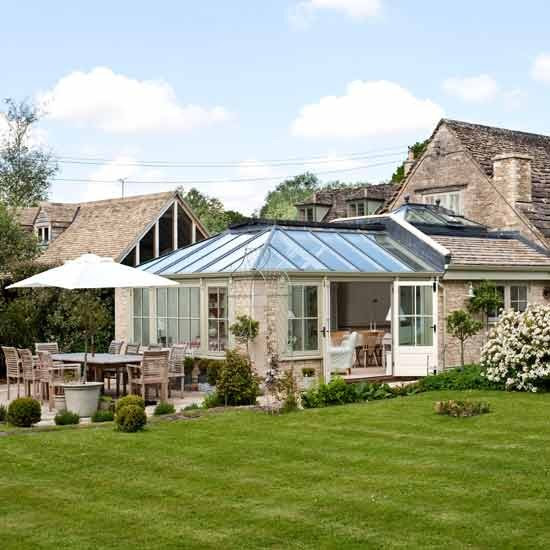 Cotswold cottage | Vintage country house | House tour | PHOTO GALLERY | Housetohome