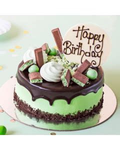 Delicious Birthday, Wedding & Custom Cakes The Cheesecake Shop