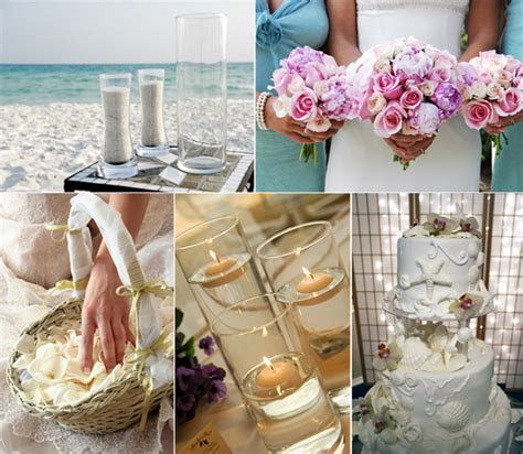 Finding Your Unique Cheap Wedding Reception Favors