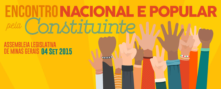 capa encontro nacional 2015.png