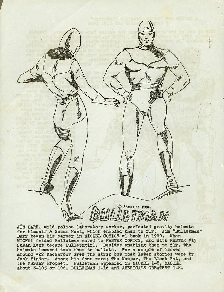 comiccollectorshandbook1_07