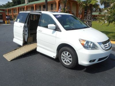 Wheelchair Vans For Sale Mobilityworks