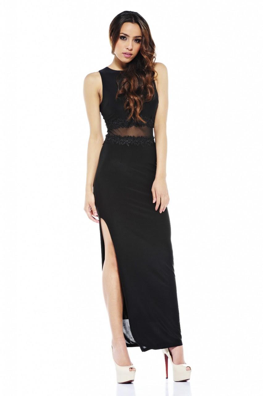 Xxl plus size long black dresses bodycon red homecoming boston