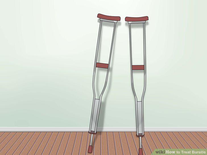 Treat Bursitis Step 7.jpg