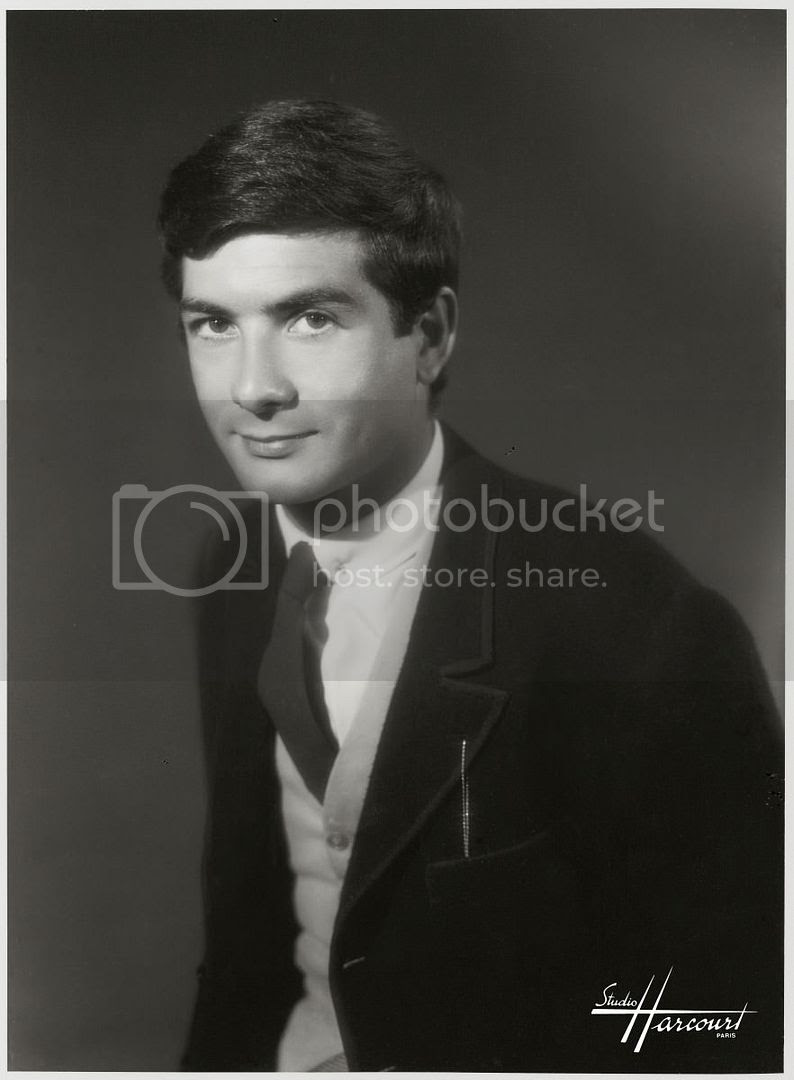 photo Jean-Claude-Brialy-1960.jpg