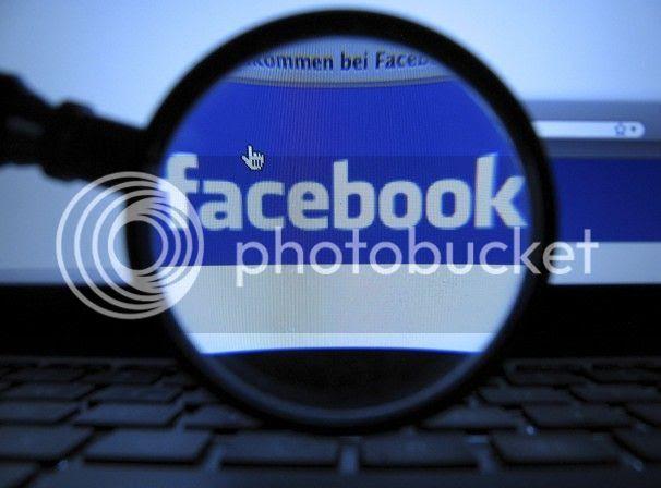 facebookpost zps1df32ea8 Hiểu Về Thuật Toán Sắp Xếp Facebook Post