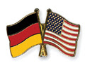 Germany_USA_flags.jpg