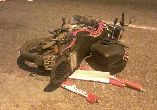 moto_acidente
