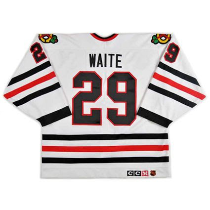 Chicago Blackhawks 1992-93 jersey photo Chicago Blackhawks 1992-93 B jersey.jpg
