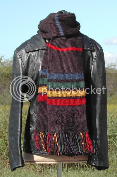 unity scarf