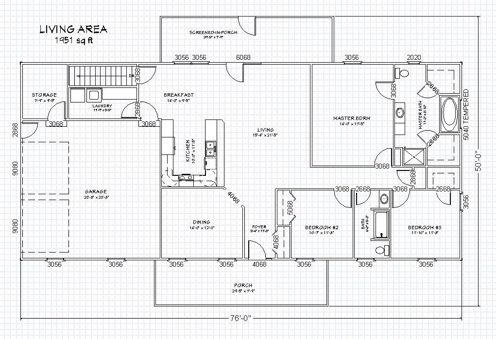 Bedroom House Plans Open Floor Plan: Realizing 2 Bedroom ... on traditional house designs, japanese style house plans, traditional house kitchens, traditional colonial house plans, ranch house plans, traditional country house plans, traditional house plans with porches, traditional adobe house plans, cape cod house plans, cottage house plans, japanese traditional house plans, traditional house layouts, traditional house facade, traditional house architecture, modern traditional house plans, 2 story cape house plans, american foursquare house plans, open one story house plans, traditional small house plans, traditional house elevations,