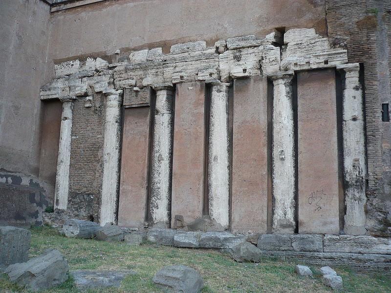 File:Tempio della Speranza 1.JPG