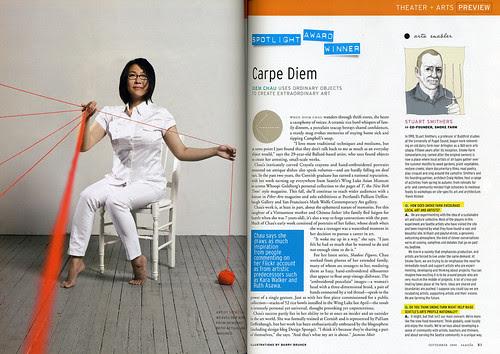 Seattle Magazine 08