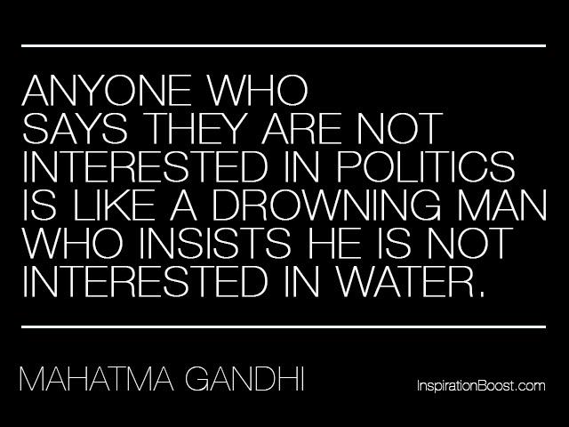 Politics And God Quotes. QuotesGram
