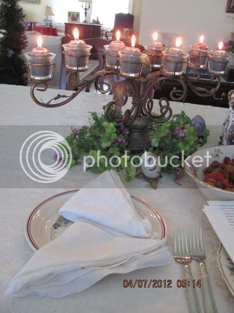 photo Passover2012014.jpg