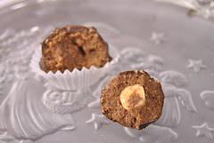 Rocher Pralines