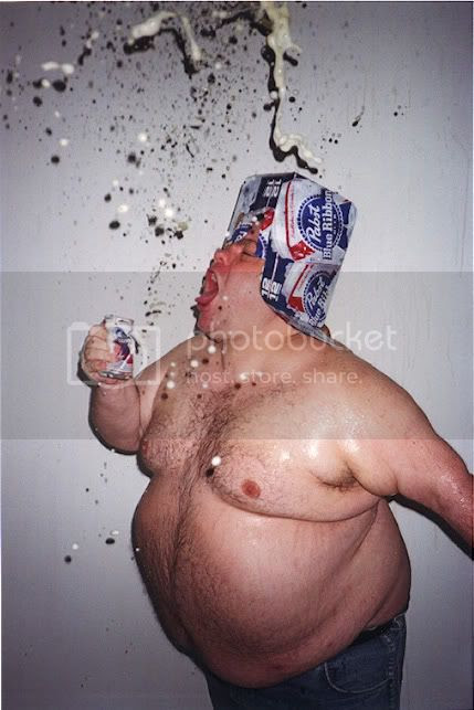 pbr fat man