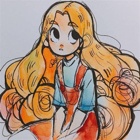 pin  teagan helsing  art drawings cartoon drawings art