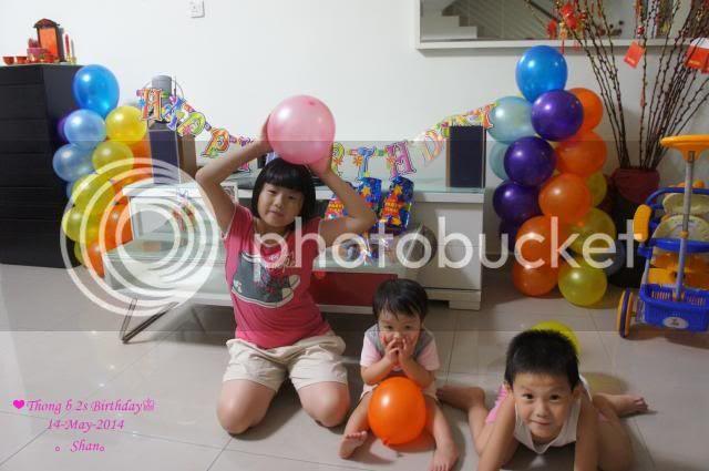 photo 4_zps0104d534.jpg