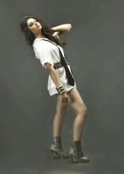 bhanu-sri-mehra-hot-stills-yadlapati.com