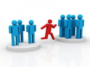 el nuevo profesional Comunidad Estema escuela de negocios