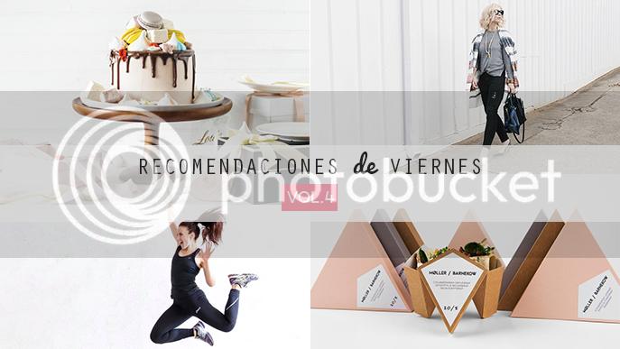 photo Recomendaciones_viernes_vol4_zpsmmy6ju1s.png
